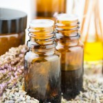 Essential Oils for Travel – Natural, Plant Derived Necessities for Any Trip
