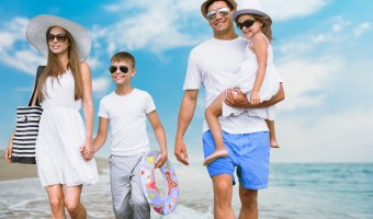 Things To Do In Myrtle Beach With Kids