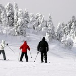 Kids Ski Free: 5 Resorts with Family Perks