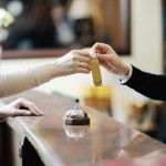 5 Craziest Hotel Guests' Requests – Front Desk Confessions