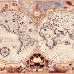 J.K. Rowling Reveals Locations of Wizarding Schools Across the World – More Harry Potter Details