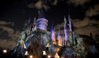 Harry Potter Yule Ball Coming to Universal Orlando – Wizarding World of Harry Potter Party Rumors