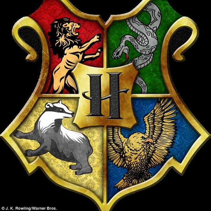 harry potter news american version of hogwarts houses revealed tourist meets traveler. Black Bedroom Furniture Sets. Home Design Ideas