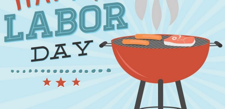 Labor Day Travel  Tips – Survive the Busier Holiday Projection for 2016