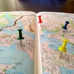 Summer Vacation Travel With Children – Tips for Educational Fun