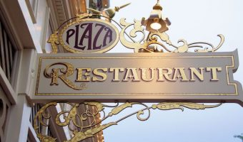 Disney Restaurants – The Best Places to Eat in Disney's Magic Kingdom