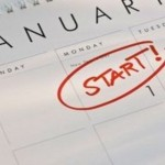 New Year Resolutions for Travelers