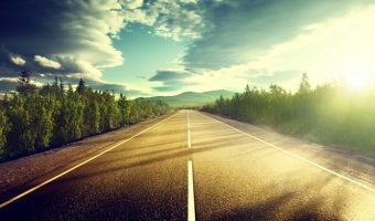 Road Trip Safety Tips – Stay Awake, Be Prepared and Travel Savvy