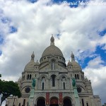 Travel with The Impressionists in Paris: A Day in The Montmartre