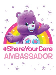shareyourcare_WEB