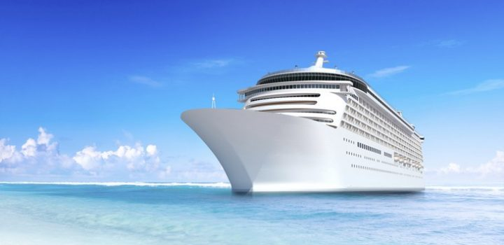 The BEST Tips for Taking a Cruise