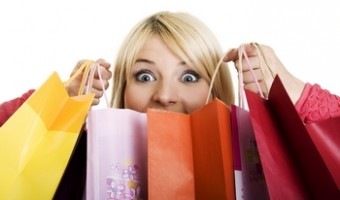 Best Shopping Cities – Bargains, Unique Gifts and Amazing Experiences
