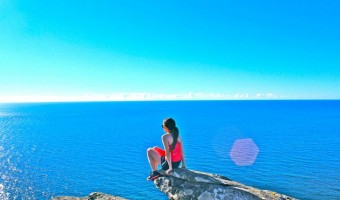 Single Traveler – Solo Trip Tips for the Newly Single