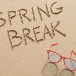 Spring Break Travel Tips – Budget, Student Trips, and Family Vacations