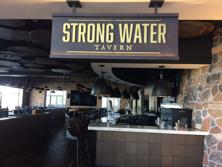 strong-water-tavern
