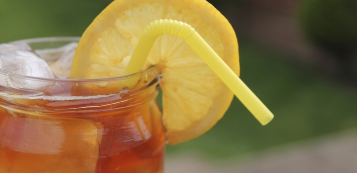 3 Sun Tea Recipes Perfect for Summer Vacations, Parties, or Road Trips