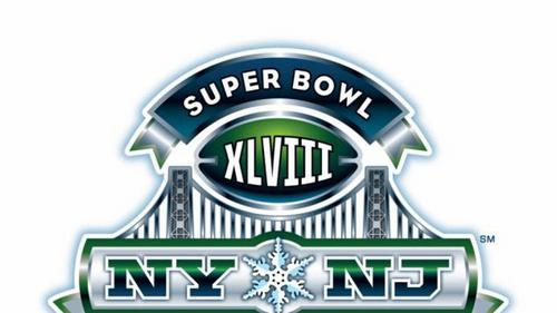 Top 5 New York Super Bowl Hotel Options