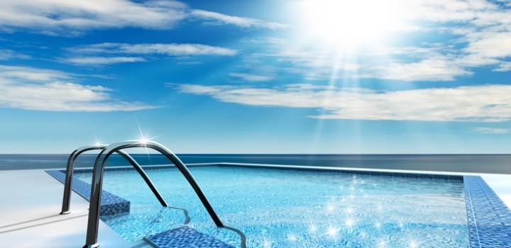 Water Safety – Pool Rules to Keep Swimmers Safe