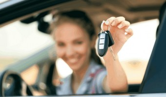 Teen Driving – Take a Road Trip to Practice Safe Teen Driving Skills