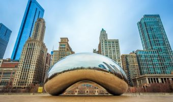Chicago Trip Tips – Locals Advice For Exploring the Windy City