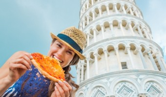 Travel and Food – How to Find Good Eats and Restaurants On the Go