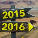 Travel Trends for 2016 and How To Prepare For Them