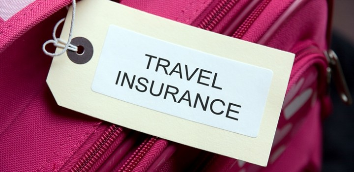 Travel Insurance – The Fine Print and Smart Coverage Options