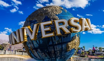 3 Things to Splurge on at Universal Studios in Orlando – Make #UniversalMoments