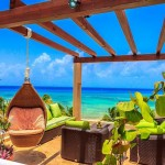 The 4 Best Benefits of Vacation Home Rentals