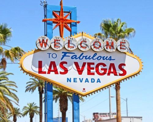 Gambling house always wins board casino deposit link message no optional url