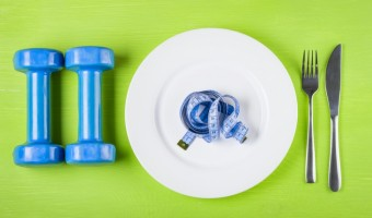 Weight Loss Hacks for Traveling
